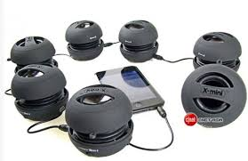 portable speakers2