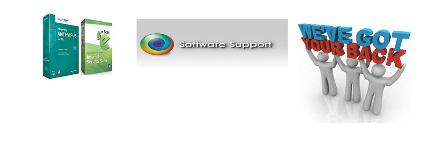 lincon platinum software support