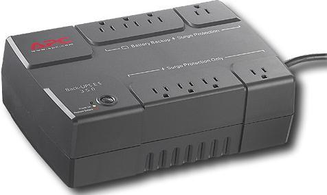 APC-APC-Back-UPS-ES-350-–-UPS-