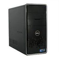 Dell Presario E7500