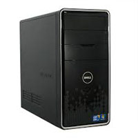 DELL PRESARIO At lincon platinum