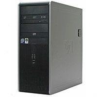 Hp Dc 7900 TOWER