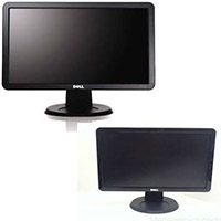 Dell IN1910Nf -18.5″ Widescreen LCD Monitor