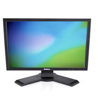 dell tft monitor at lincon platinum