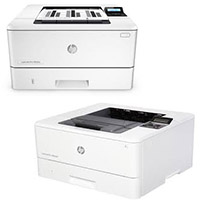 hp laserjet pro m402dn2 at lincon platinum