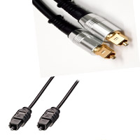 optical cables at lincon platinum